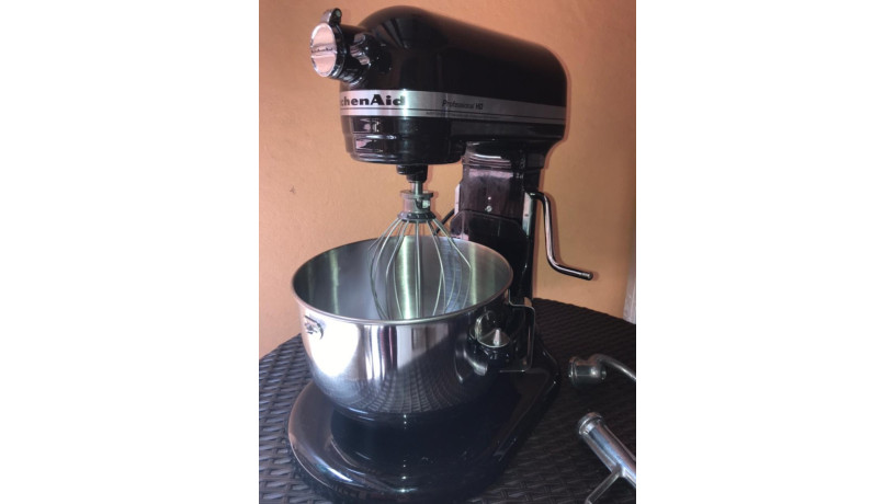 batidora-kitchen-aid-pro-big-0