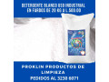 detergente-en-fardos-small-2