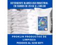 detergente-en-fardos-small-0