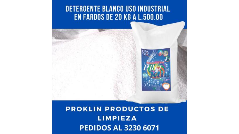 detergente-en-fardos-big-2