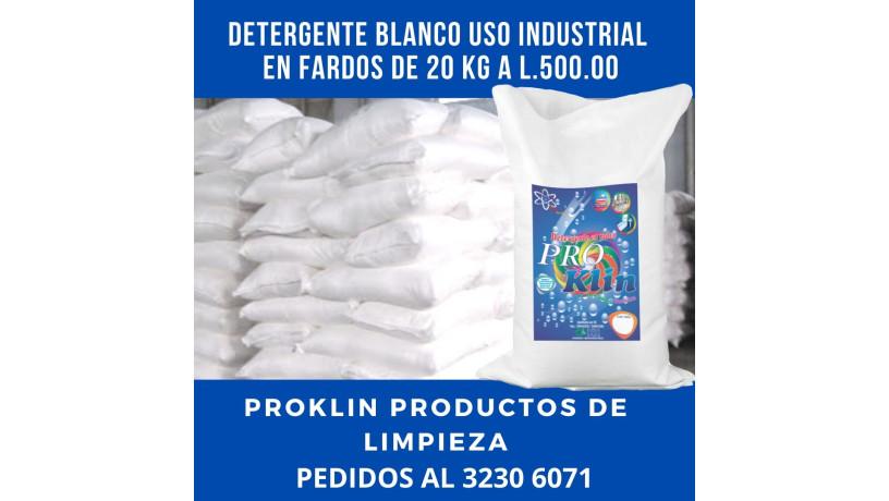 detergente-en-fardos-big-0