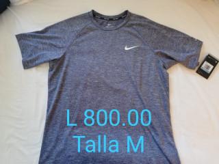 Camiseta NUEVA con etiqueta, Nike