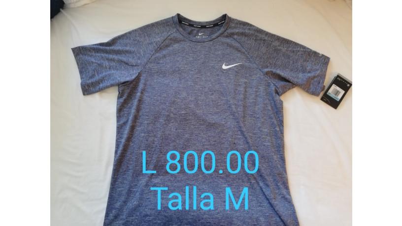 camiseta-nueva-con-etiqueta-nike-big-0