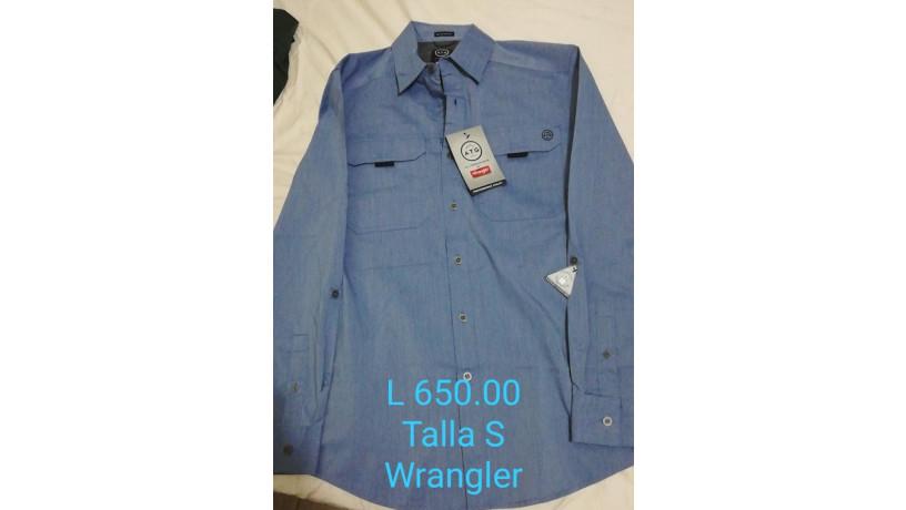 camisa-con-etiqueta-de-hombre-marca-wrangler-big-0