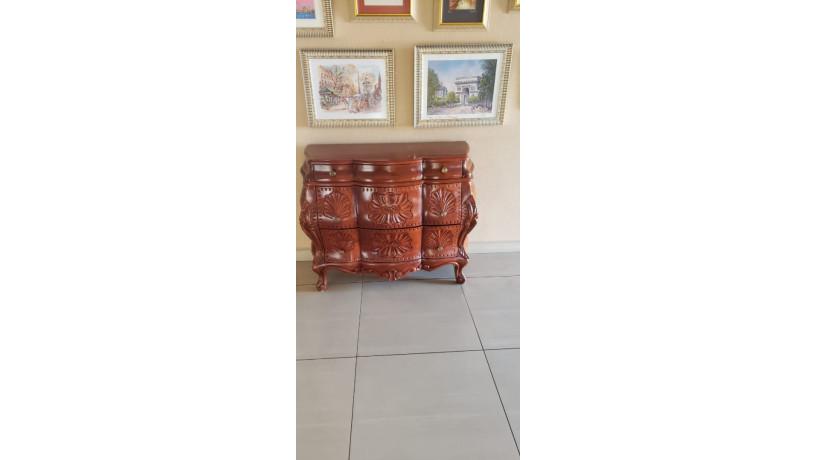 muebles-bellos-en-venta-big-0