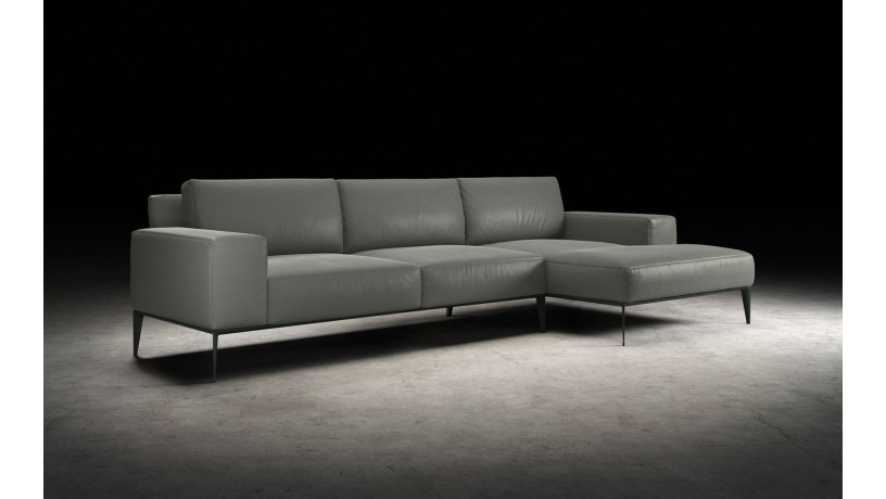 sofa-gris-big-0