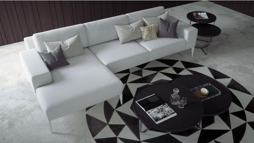 sofa-gris-big-1