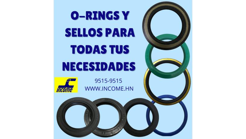 sellos-o-rings-big-0