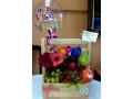 arreglos-florales-small-2