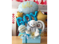 regalos-babyshowers-small-2