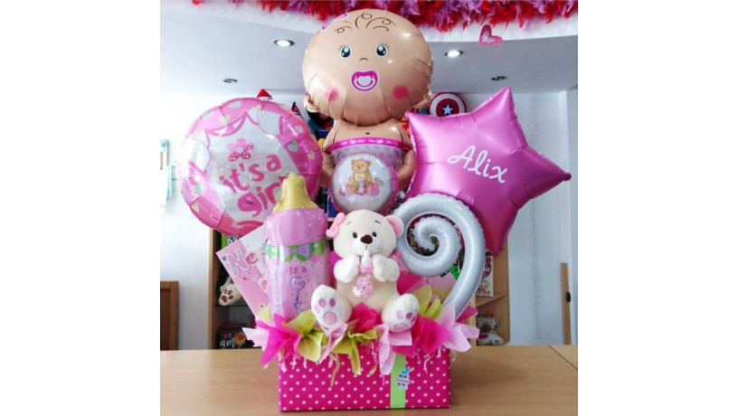 regalos-babyshowers-big-1