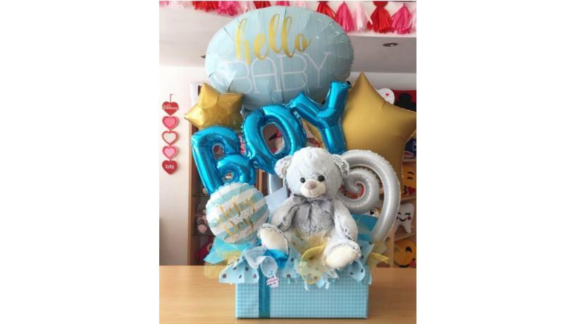 regalos-babyshowers-big-2