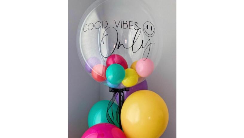 globos-personalizados-big-0