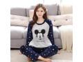 pijamas-small-2