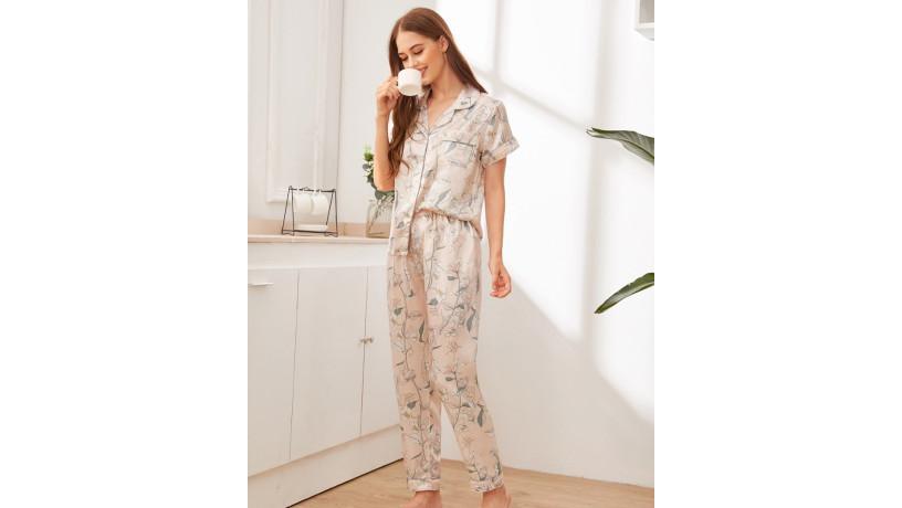 pijamas-big-0