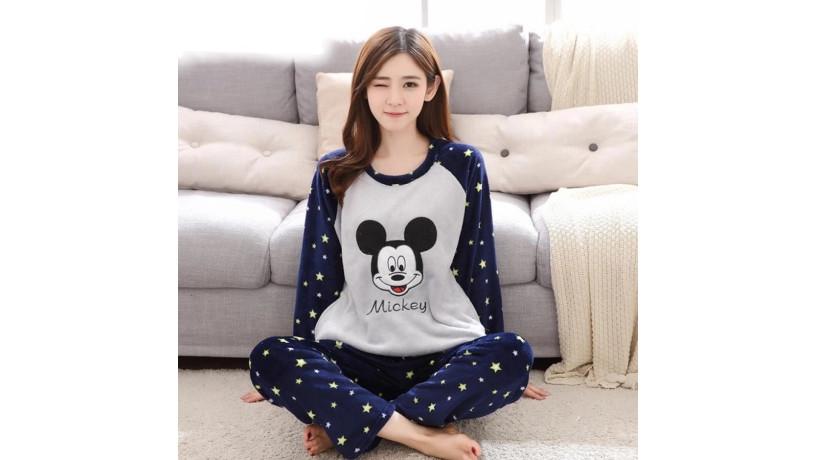 pijamas-big-2