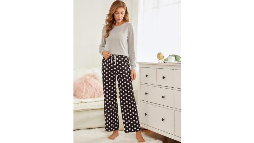 pijamas-big-4