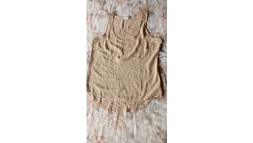 ropa-para-dama-big-2