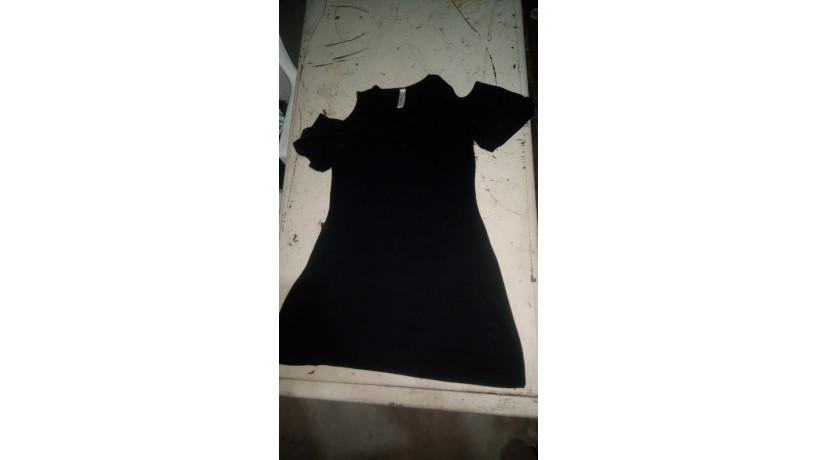 ropa-para-dama-big-5