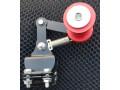 venta-de-tensores-para-moto-y-cuatrimoto-small-0