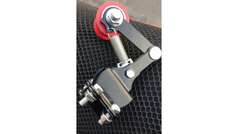 venta-de-tensores-para-moto-y-cuatrimoto-big-2