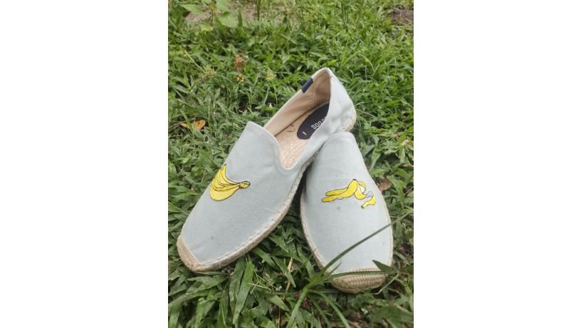 zapatos-comodos-big-0