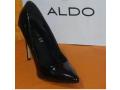 calzado-mujer-small-0