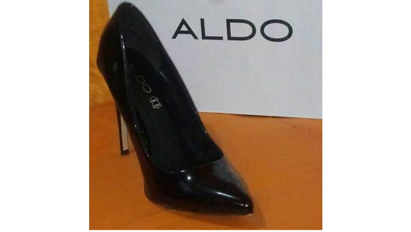 calzado-mujer-big-0