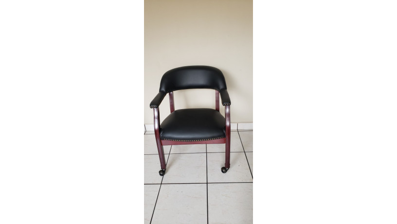 silla-de-escritorio-big-1