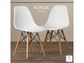silla-nordicas-small-0