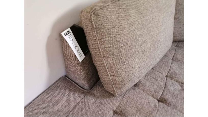 chaise-lounge-big-2