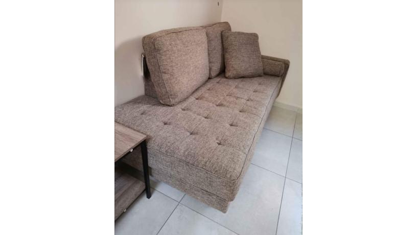 chaise-lounge-big-0