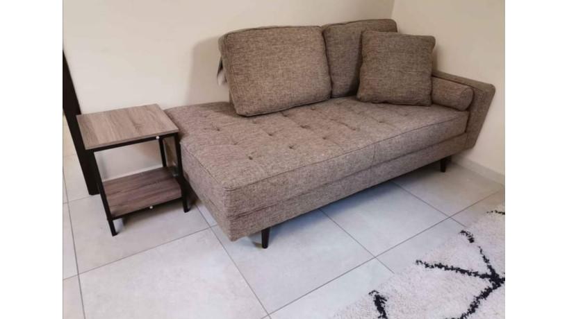chaise-lounge-big-1