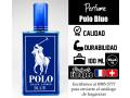 perfumes-de-calidad-y-durabilidad-para-caballeros-de-100ml-small-3