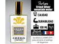 perfumes-de-calidad-y-durabilidad-para-caballeros-de-100ml-small-5