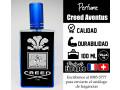 perfumes-de-calidad-y-durabilidad-para-caballeros-de-100ml-small-1