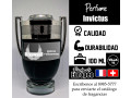 perfumes-de-calidad-y-durabilidad-para-caballeros-de-100ml-small-0