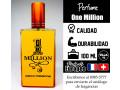 perfumes-de-calidad-y-durabilidad-para-caballeros-de-100ml-small-2