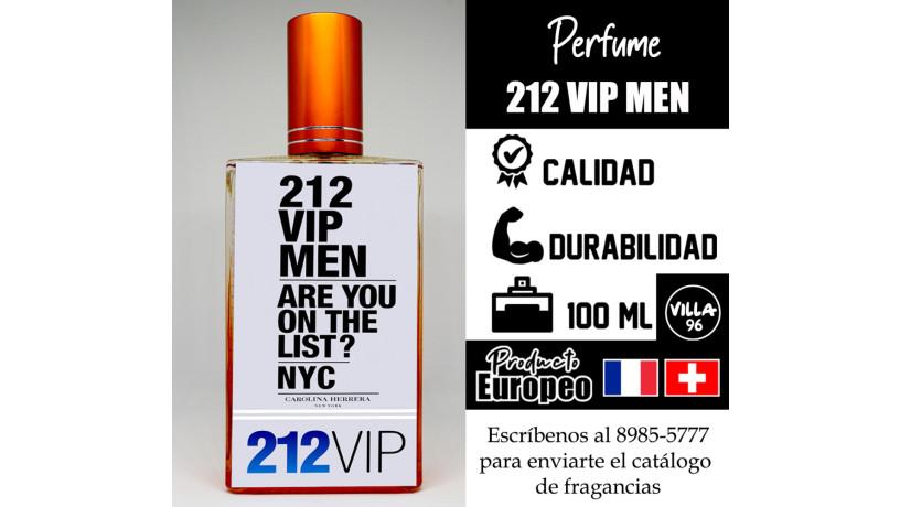 perfumes-de-calidad-y-durabilidad-para-caballeros-de-100ml-big-4