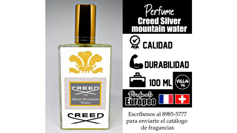 perfumes-de-calidad-y-durabilidad-para-caballeros-de-100ml-big-5