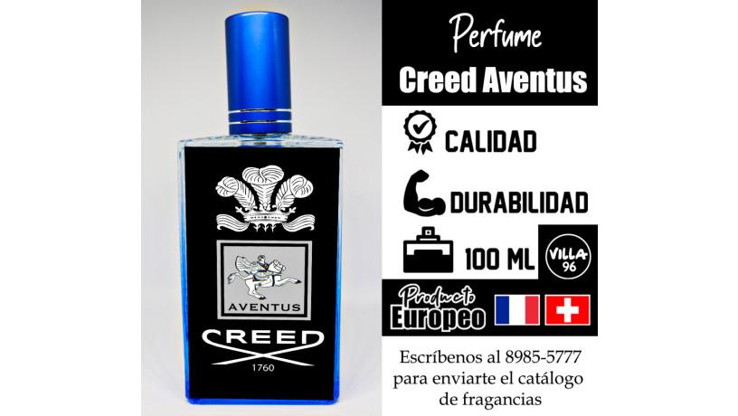 perfumes-de-calidad-y-durabilidad-para-caballeros-de-100ml-big-1