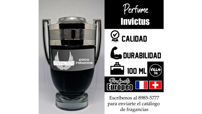 perfumes-de-calidad-y-durabilidad-para-caballeros-de-100ml-big-0