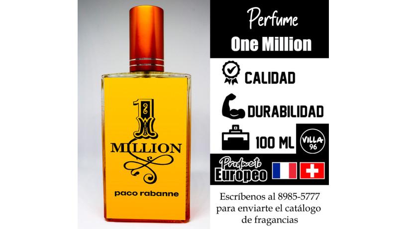 perfumes-de-calidad-y-durabilidad-para-caballeros-de-100ml-big-2