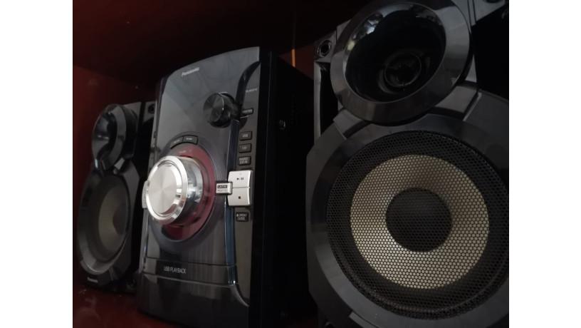 equipo-de-sonido-big-0