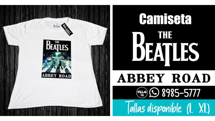 camiseta-the-beatles-talla-disponible-l-y-xl-big-0