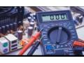 servicios-electricos-las-vegas-sb-small-3