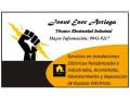 servicios-electricos-las-vegas-sb-small-0