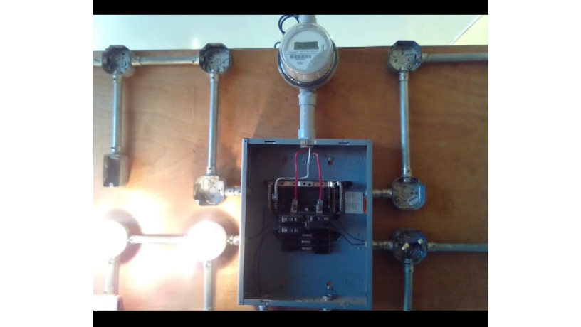 servicios-electricos-las-vegas-sb-big-1