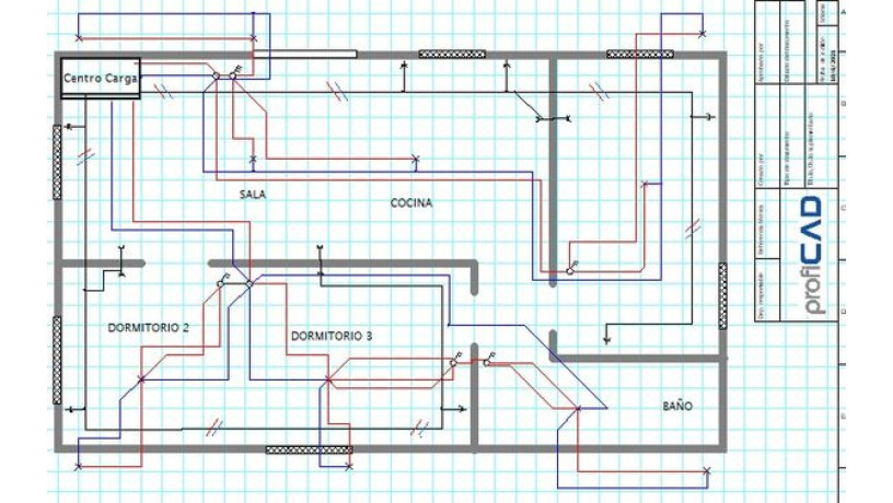 servicios-electricos-las-vegas-sb-big-2