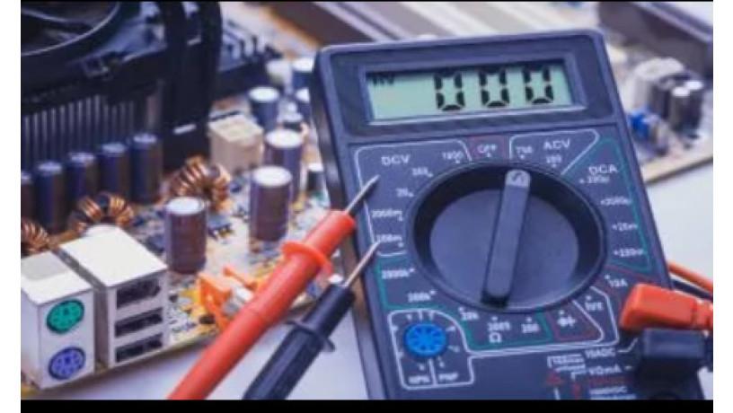 servicios-electricos-las-vegas-sb-big-3